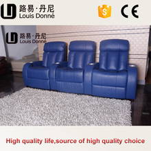 Reasonable price hot selling pvc leather for sofa