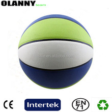 manufacturer standard in bulk OEM cheap price good supplier basketball