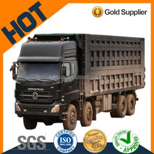 Dongfeng KC dump truck loading capacity low price DFL3250AW