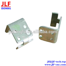 Steel alloy aluminium brass copper processing stamping metal parts