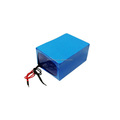 Manufacturer Rechargeable 18650 3S10P lithium battery 12V 20Ah