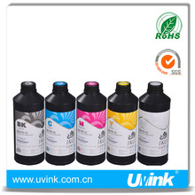 UVINK company 2015 new premium uv invisible fluorescent ink