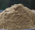 high quality Vervain Powder factory direct sale and good price and manufacturer