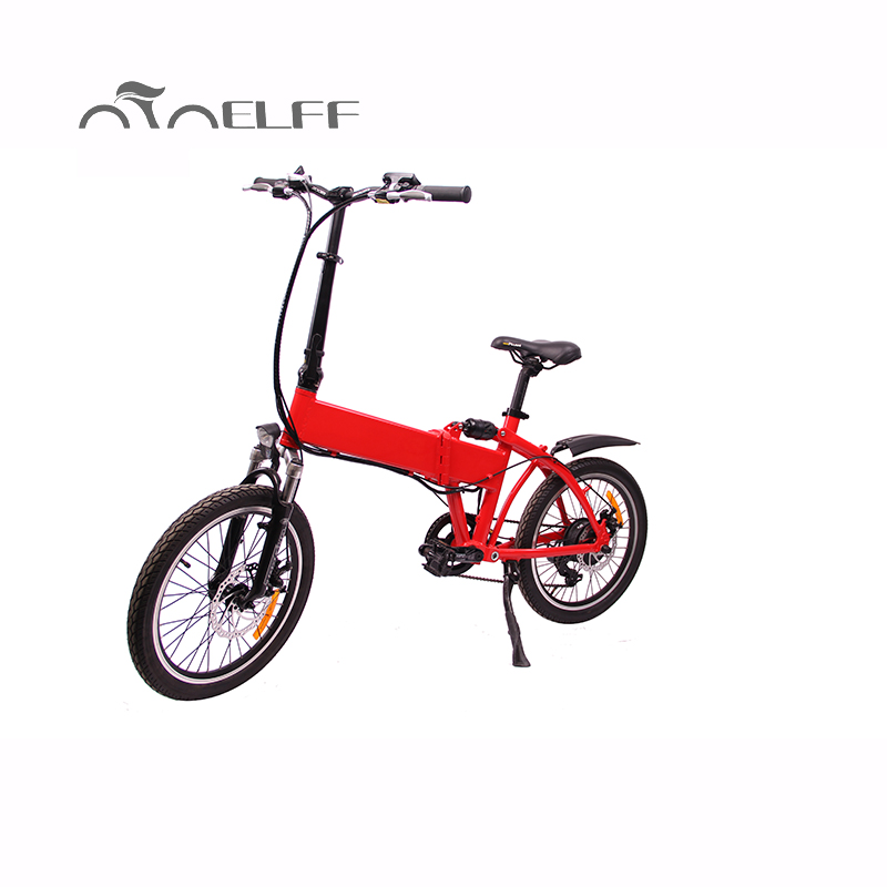 mini bikes for sale cheap baby style electric bicycle <strong>folding</strong> e bike