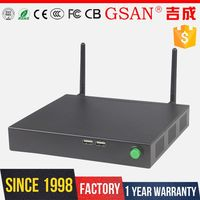 GS-PC01 GSAN WIFI connection Android mini PC