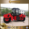 chinese earthmoving compact LTC12H 12ton weight vibratory road roller (single drum)