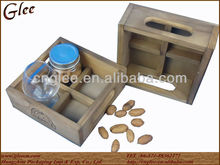 small cheap wooden fruit crates for sale