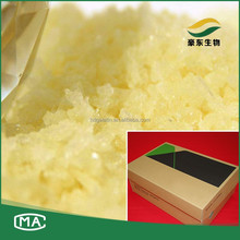 New products halal gelatin with hot sale as adhesive sealant