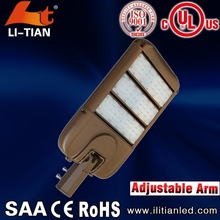 new design retrofit kit top quality high intensity led outdoor street light 150w