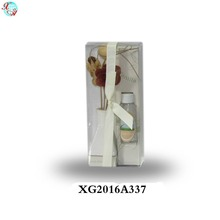 High Quality Reed Diffuser With Potpourri,Ceramic