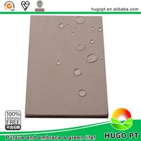 Building Construction Projects Felt Stick On Low Cost Wall Panels