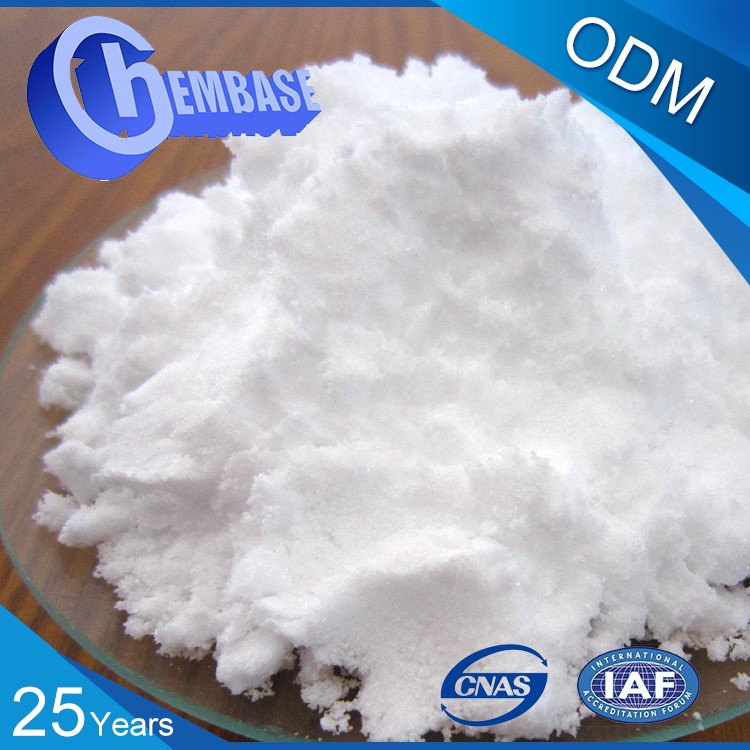 Health Supplement China Supplier Raw Material Food Industry Calcium Propionate