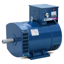 AC Generator Head 20KW 1800 RPM Price