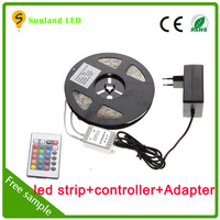 Trending hot products 2014 rgb smd5050 12v 36w 150leds indian diwali lights wholesale
