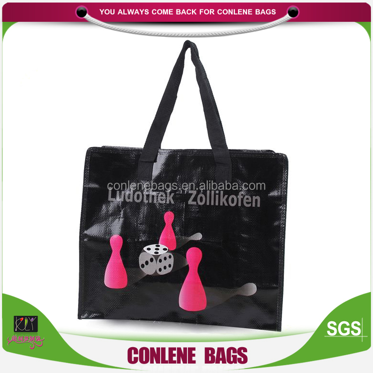 Buy Direct China Pp Woven Bag For Rice