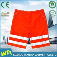 high visibility new jogging style boys cool pants short pants