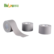 Air conditioner Pipe Tube Protective Wrapping Tape