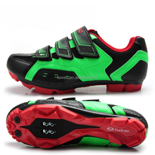 High quality with reasonable price mountain bike shoes