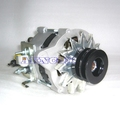 CAR ALTERNATOR 2L ENGINE HILUX PICKUP 27030-54130,27020-54160,27020-54160-84,27020-54210,2702054010