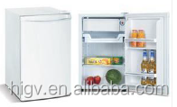 HIG-SBC70 DC 12v Fridge 70L Portable