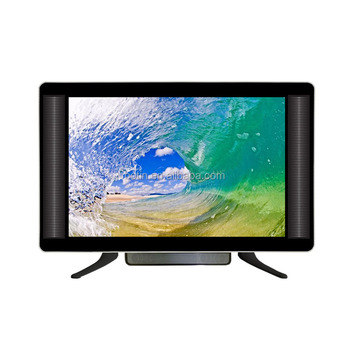 22 inch lcd led universal advertising tv screen panel
