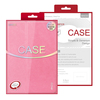 EXCO Wholesale smart stand leather cases for ipad mini CIP-60