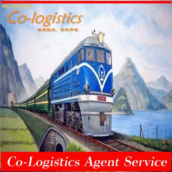cheap shipping and logistics railway container wagon from china to uzbekistan-----Jacky(Skype: colsales13)