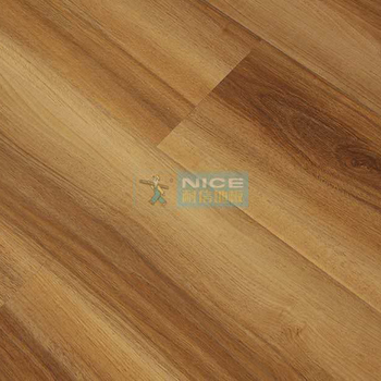 N2805 Luxembourg Series 12mm Factory price laminate flooring