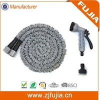 alibaba china most pupular product garden water hose pipe for car equipment and home&garden