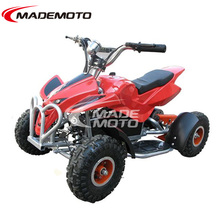 New Model Electric ATV Quads FOR Kids EA0503