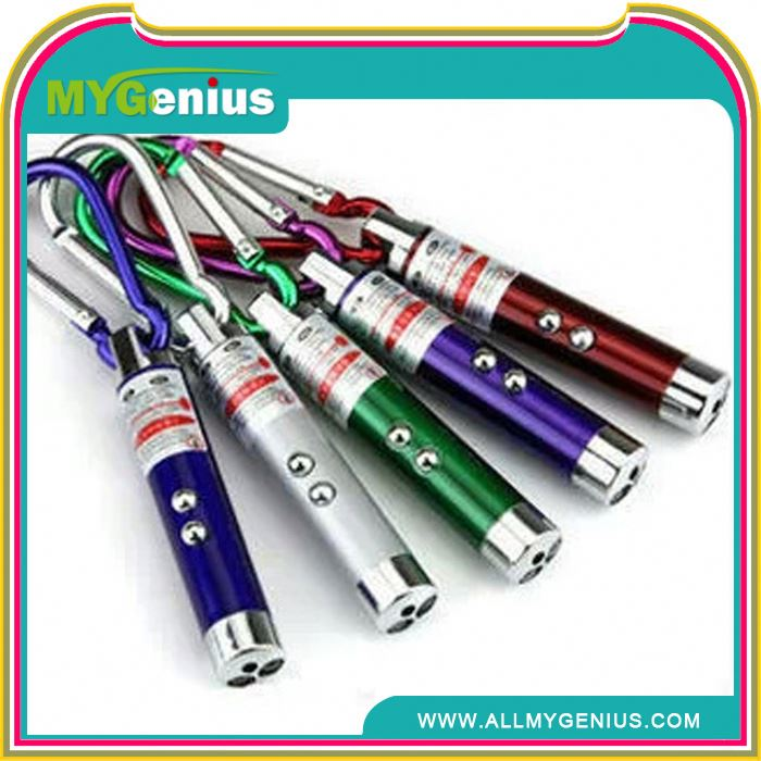 green laser pointer with stars ,H0T029 blue and purple light laser pointer , 10mw green laser pointer