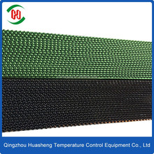 HS new design Poultry farming equipment,evaporative cooling pad