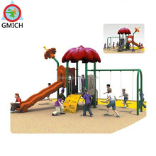 baby swing and slide,childrens swings and slide,plastic combination slides