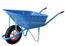 WB5302 names of construction, mechanical tools names,names agricultural tools