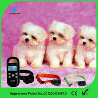 professional e collar for dog correction HT-032