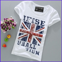 t shirt distribution england flag no name t-shirt good quality made in intaly t shirt