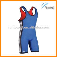 New Arrival wholesale wrestling singlet, wrestling singlets, cheap wrestling singlets for sale