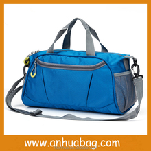 Fashion Travel Sport Duffel Bag