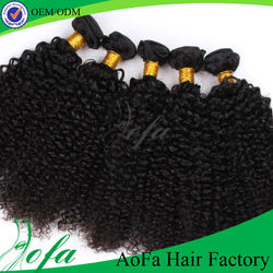 Best sale natural vital colour un processed malaysian curly hair weave uk