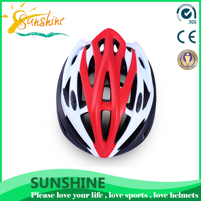 colorful bicycle helmets lord of the ring helmet decorative diving helmet