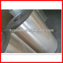 pvdc coated nylon film