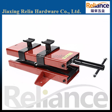 Motorcycle Repair Tool, Hydraulic Single Scissor Lift Table, Jack Stand