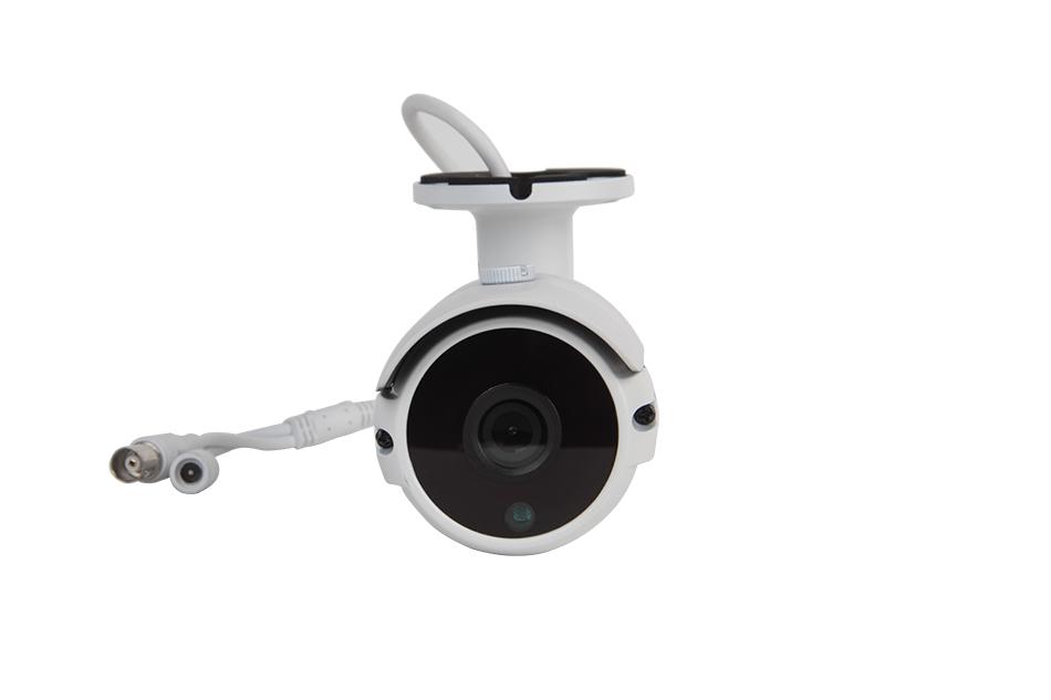 home video camera DPP_0002