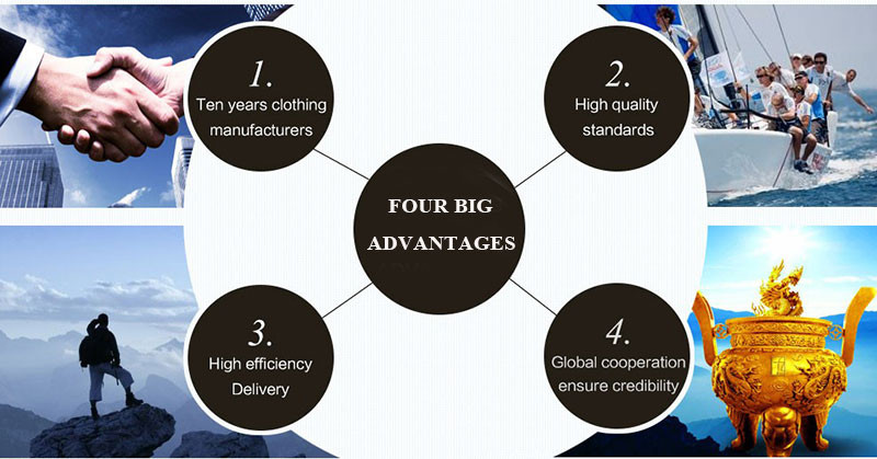 Comfortable Polyester Fabric Muslim Front Open Abaya Classic Lace Design Kimono Cardigan Fashion Style Casual Clothes