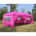 Customized printing attractive design colorful tent canopy with top quality