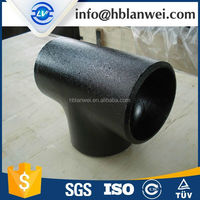 CS FLANGE , ELBOW, TEE, REDUCERS