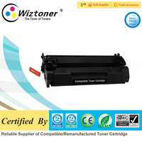 Free sample! Premium Compatible Toner Cartridge CF226A 26A for printer HP LaserJet Pro M402n/M402d/M402dn/M402dw, MFPM426dw/M426