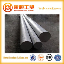 Q+T high speed round bar tool steel skh51 material