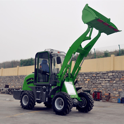 factory price various construction machine with price list