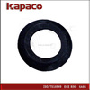 Auto rubber parts bushing 4140A042 for Mitsubishi